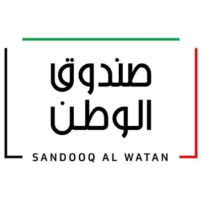 8c1a41da5 إطلاق مبادرة «رواد الوطن» لاستكشاف أصحاب الكفاءات والمواهب ...