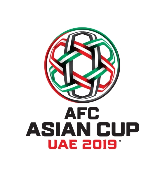 ASIAN CUP UAE 2019