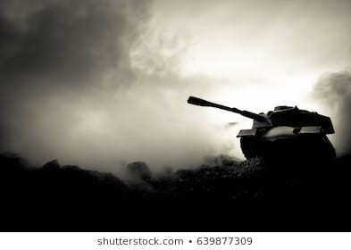 war-concept-military-silhouettes-fighting-260nw-639877309