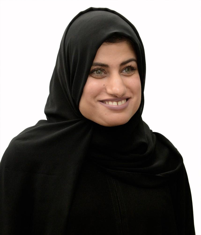 منار عبد القادر الحمادي