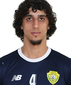 عبدالله جاسم