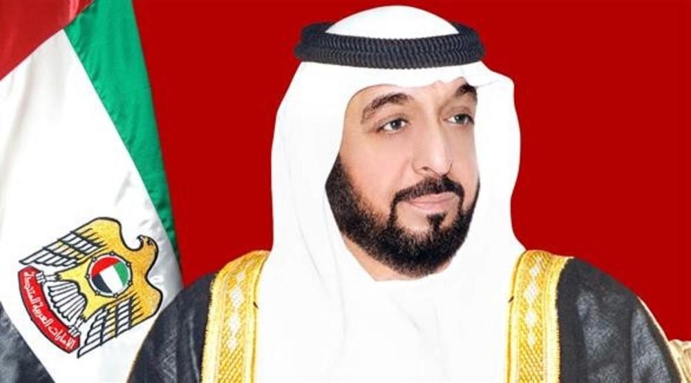 الكلمة-الكاملة-لرئيس-دولة-الإمارات-في-اليوم-الوطني-43