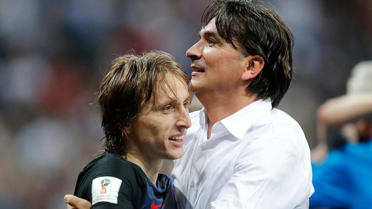 Russia-Soccer-WCup-Croatia-England