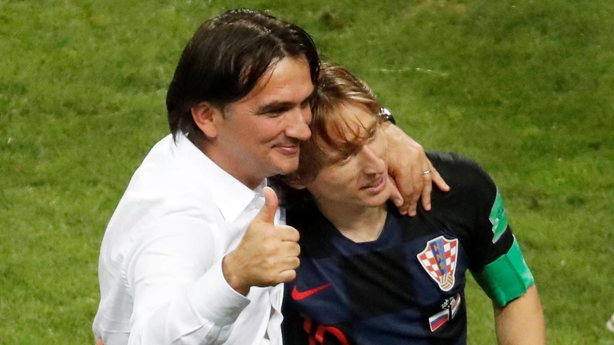 2018-07-07T210625Z_2119169776_RC1DC6985860_RTRMADP_3_SOCCER-WORLDCUP-RUS-CRO