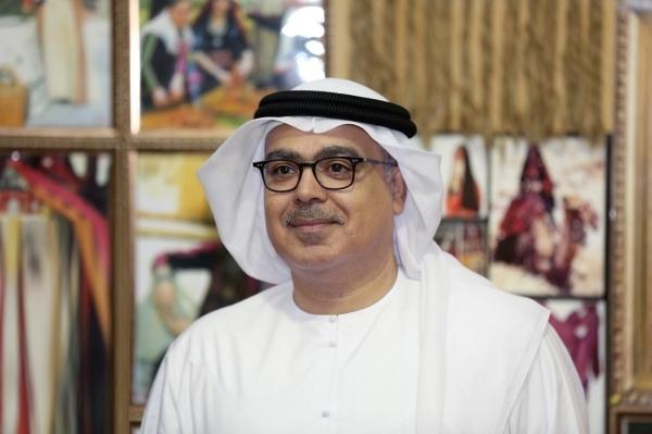 د. عبدالعزيز المسلم