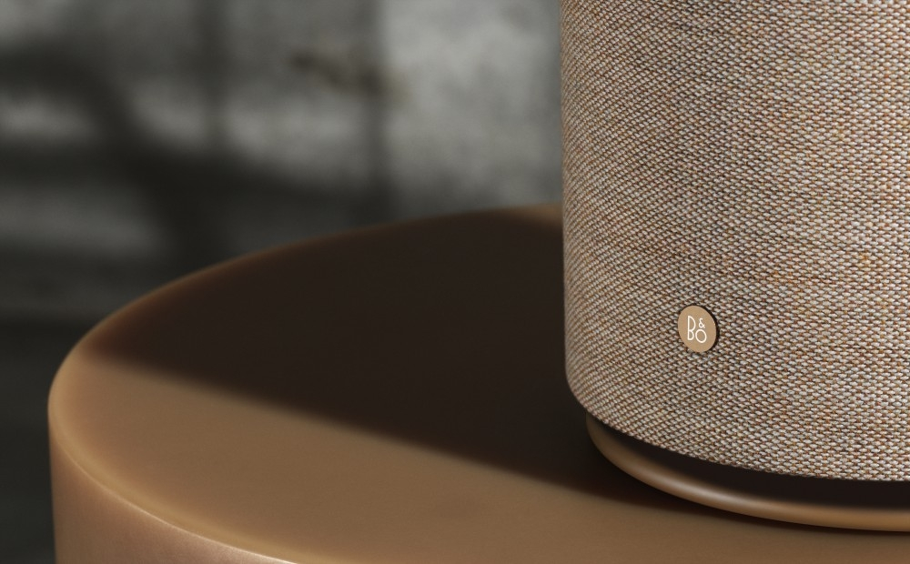 Bang & Olufsen Bronze Collection31890770028_a14aab9f17_o