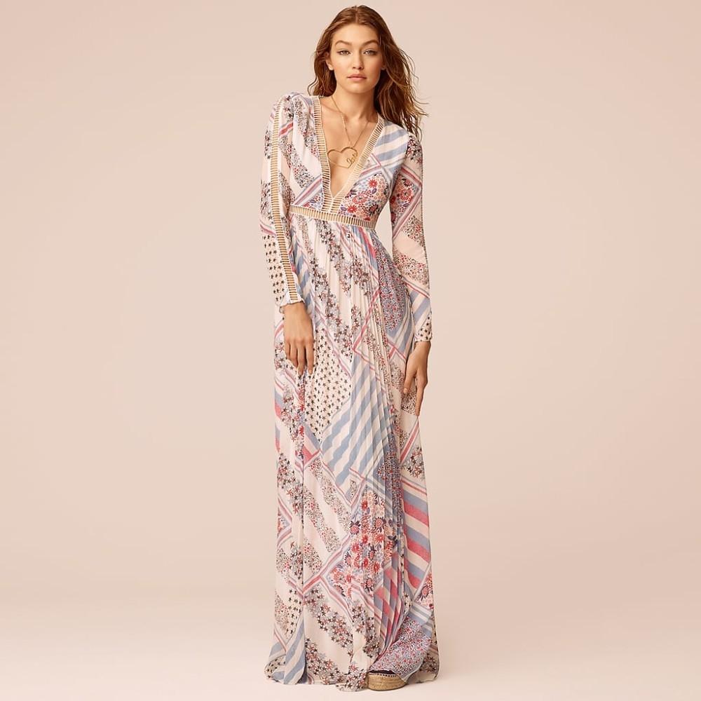 Pure-Silk-Printed-Maxi-Dress-375