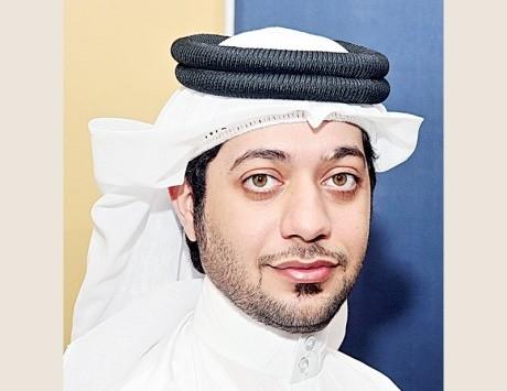 حسين الانصاري
