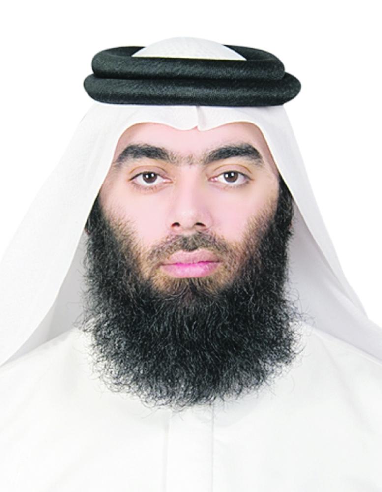 عبدالله الكمالي