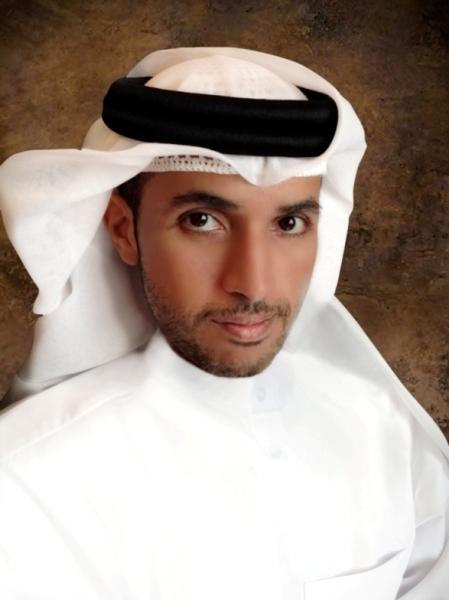 عبدالله محمد الصوري 2