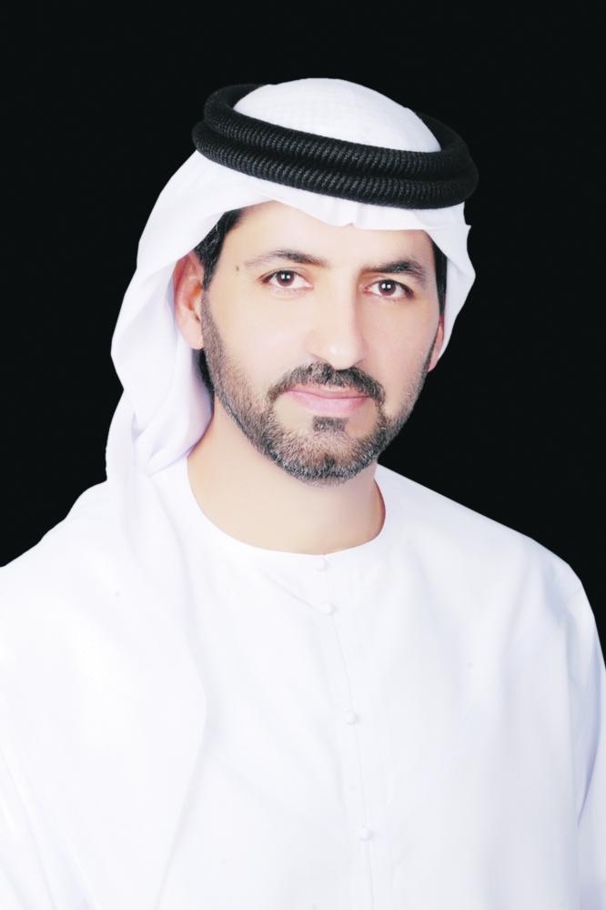 عبدالرحيم الزرعوني