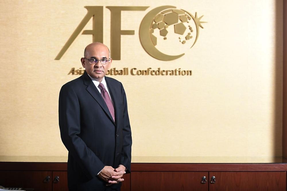 afc-general-secretary-dato-windsor-john