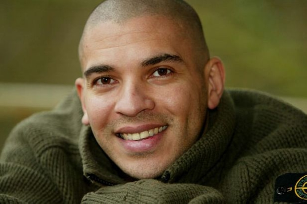 stan-collymore-pic-dailymirror-824661938