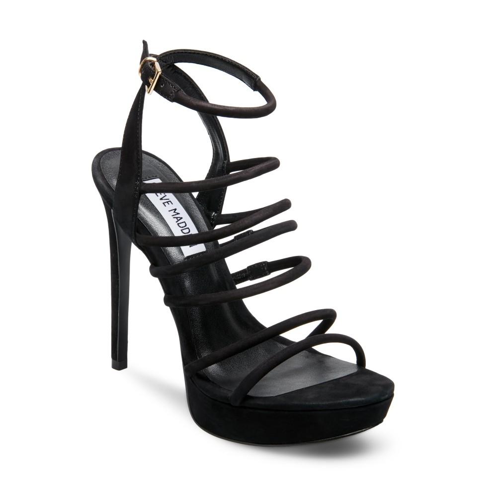 STEVEMADDEN-DRESS_EXPOSE_BLACK-NUBUCK- AED 599