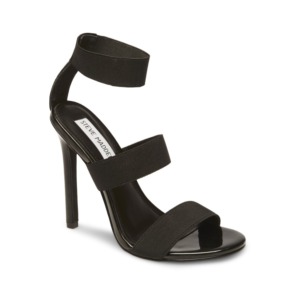 STEVEMADDEN-DRESS_CRAVE_BLACK-SYNTHETIC-AED 399