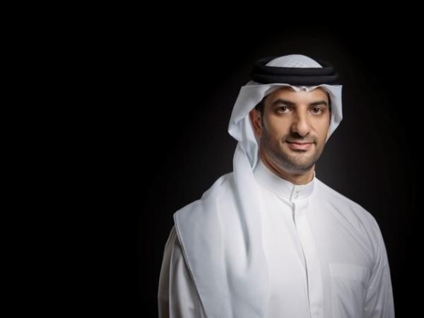 سلطان بن أحمد القاسمي
