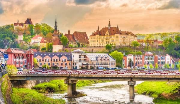 بولندا