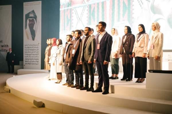 UAE_Emirates_Youth-90