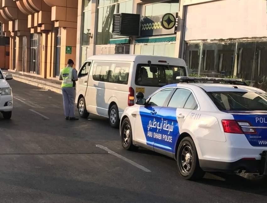 السيارات المستخدمة في نقل الركاب من دون ترخيص لا تتوفر فيها شروط السلامة.  (الرؤية)