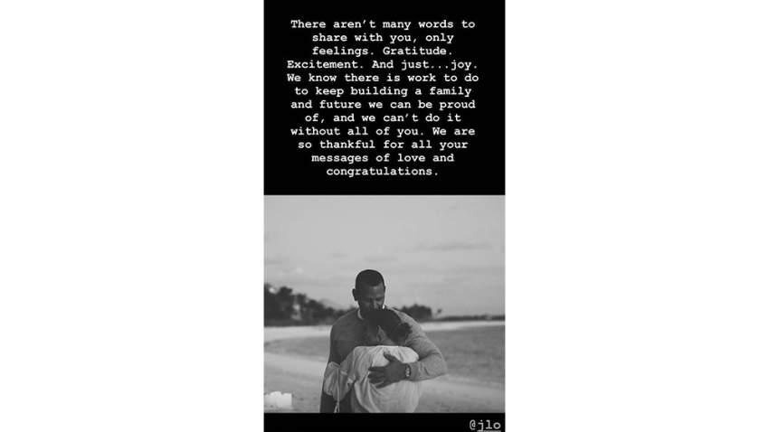 رسالة أليكس للمهنئين