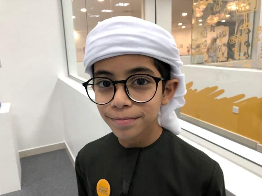 محمد الطنيجي