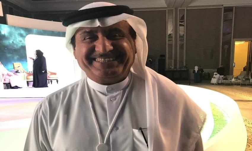 عبدالكريم الزرعوني