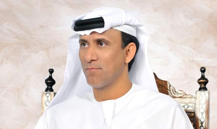 محمد بن ثعلوب الدرعي
