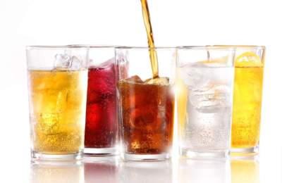 دراسة: المشروبات السكرية تؤدي إلى الوفاة المبكرة .. خاصة للنساء