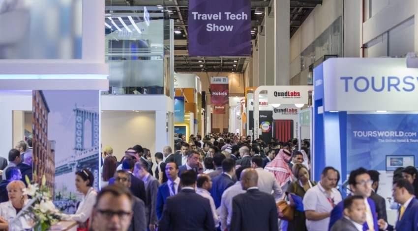 التكنولوجيا المتطورة تقود قطاع السياحة