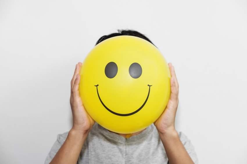 اليوم العالمي للسعادة 2019 والإمارات الأولى عربياً