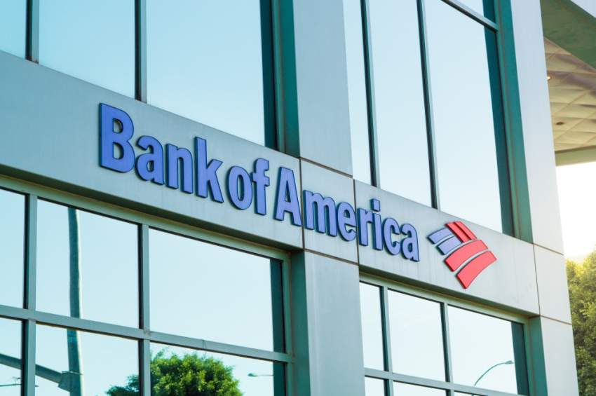 أوف أمريكا:المستثمرون يسحبون أكثر من 20 مليار دولار هذا الاسبوع