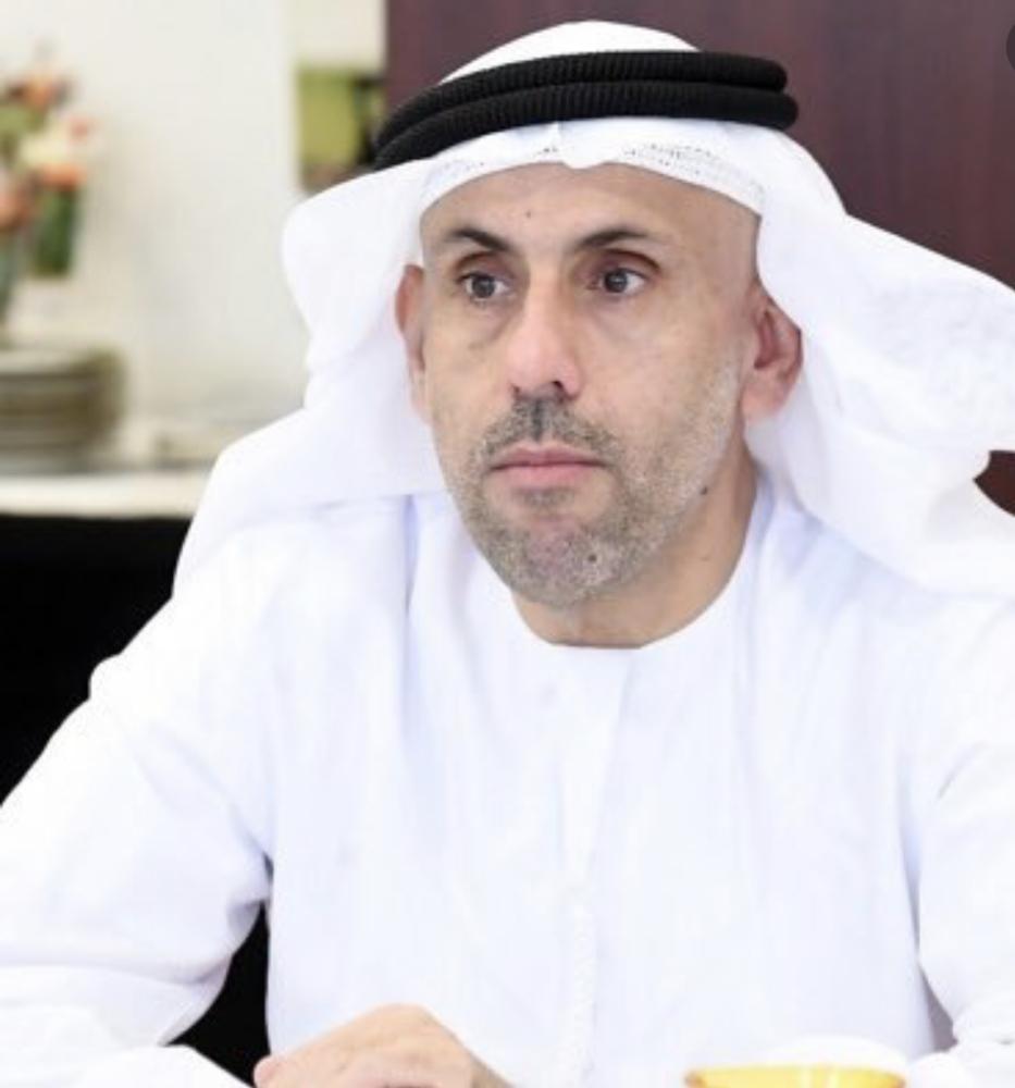 محمد  اليماحي