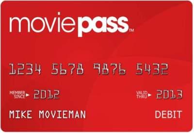 موفي باس لبيع تذاكر السينما