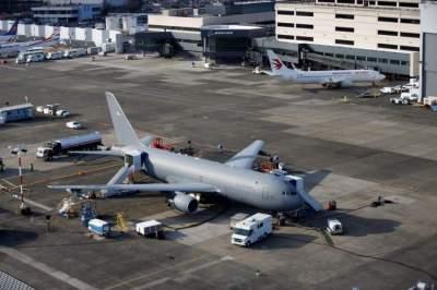 شركات طيران تمدد إلغاء رحلاتها بسبب حظر بوينغ ماكس