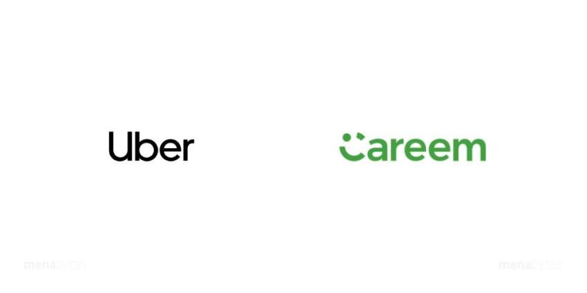 «أوبر» تستحوذ على «كريم» مقابل 3.1 مليار دولار