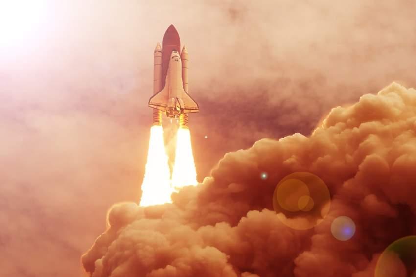 الوقت الذي يقضيه رواد ناسا في الفضاء .. شهور وسنوات
