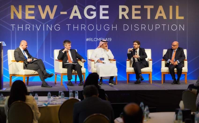 29 مليار دولار التجارة الإلكترونية في الإمارات 2022