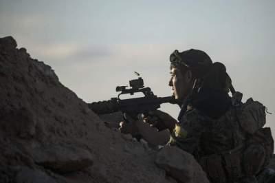 واشنطن توجه دعوة أخرى للدول المعنية لاستعادة دواعشها من سوريا