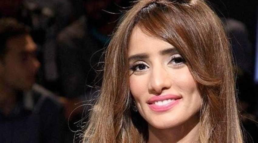 قضية الفنانة زينة إلى محكمة جنح دبي من جديد