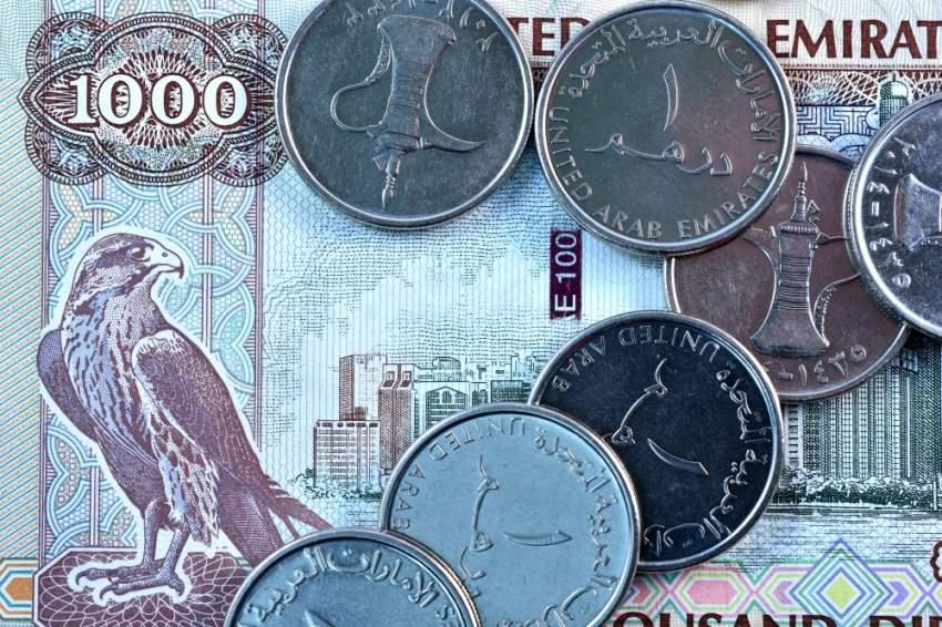 اقتصاد الإمارات يسجل نمواً بـ 1.7% في 2018