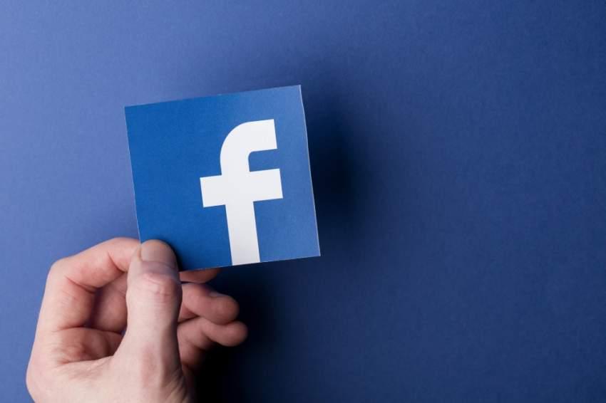 فيسبوك نالت انتقادات واسعة بعد الحادث الإرهابي الكبير