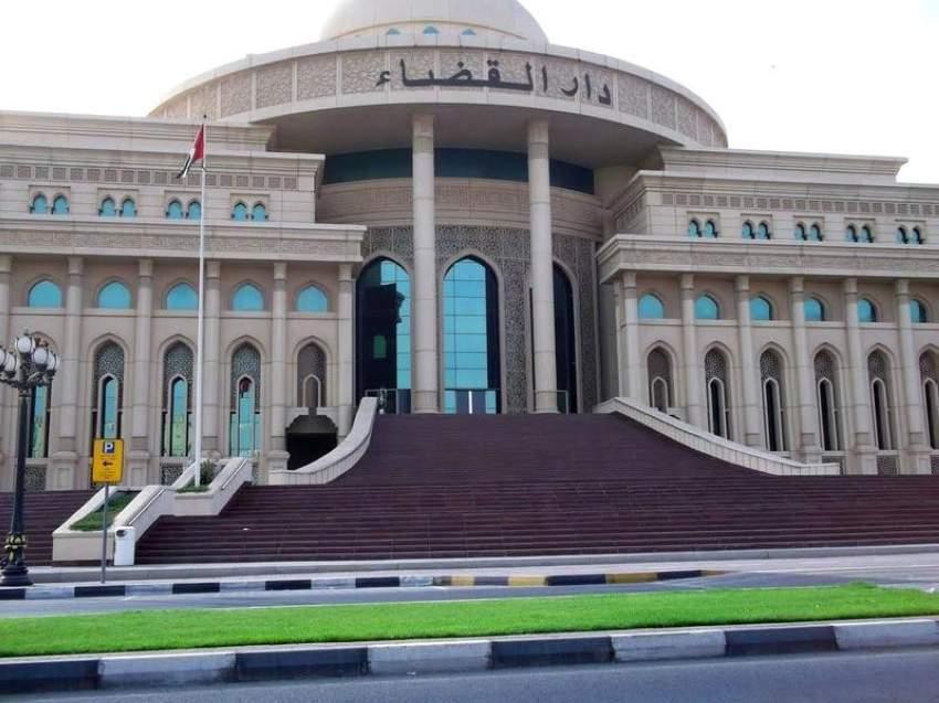 الخليجي يواجه تهمة الضرب والسب