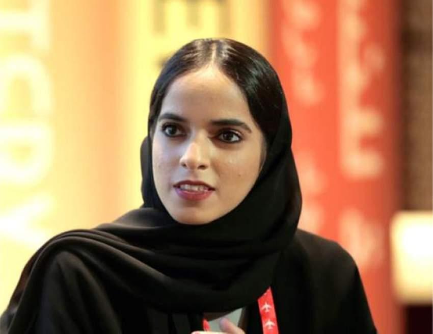 دبي بالهول: لا بد أن يتعرّف الآخر إلى تاريخنا عبر الأدب