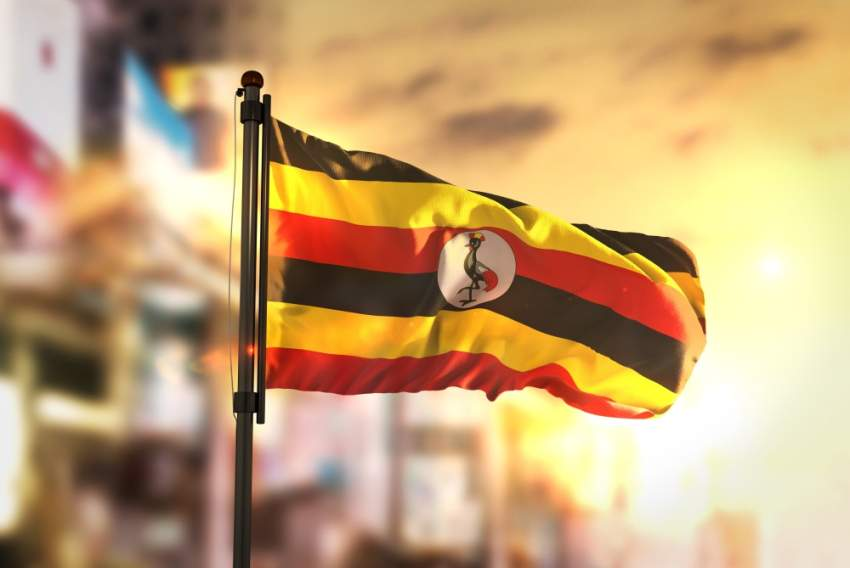 إنقاذ سائحة أمريكية وسائقها بعد اختطافهما في أوغندا