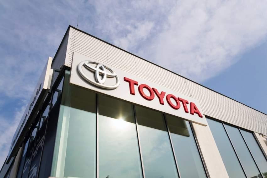 «تويوتا» ترفع كفاءة استهلاك سيارتها «سوبرا 2020» الجديدة