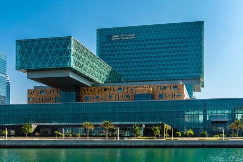 «كليفلاند كلينك أبوظبي» يضع حجر الأساس لنهج جديد لمحاربة السرطان  في الإمارات