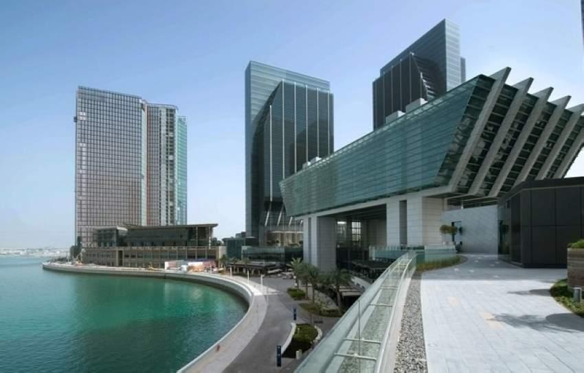 محاكم سوق أبوظبي العالمي تطلق خدمة الوساطة التابعة لها