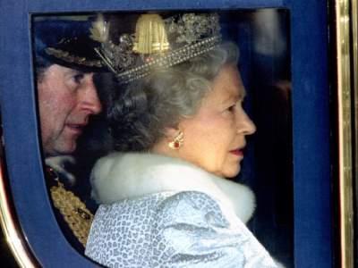 أكثر الملكات سفراً