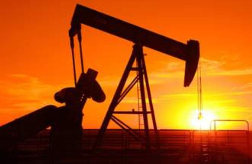 الطاقة الإنتاجية النفطية الفائضة عند مستويات مريحة. (الرؤية)
