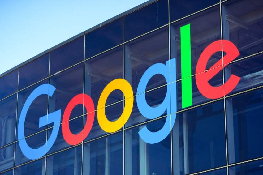 غوغل تضيف ميزة تمكن المستخدمين من حذف بيانات المواقع